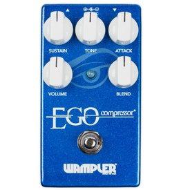 Wampler Wampler 2337 Ego Compressor