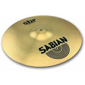 "Sabian Sabian SBR1606 16"" SBr Crash"