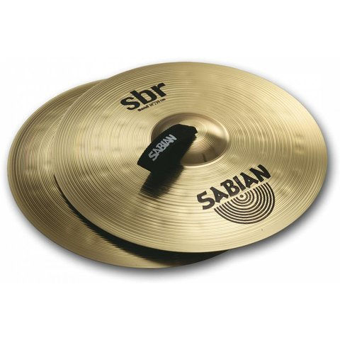 Sabian SBR1422 14'' SBR Band