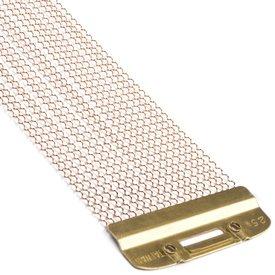 Sabian Sabian SBPB20 Blend Custom Snare Wire Phosphor Bronze 20 Strand