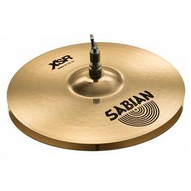 "Sabian Sabian XSR1302B XSR 13"" HATS"