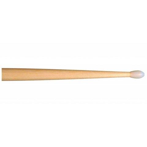 RegalTips 110NT Hickory Nylon Tip Combo Drumsticks