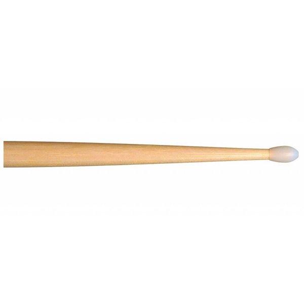 RegalTip RegalTips 110NT Hickory Nylon Tip Combo Drumsticks