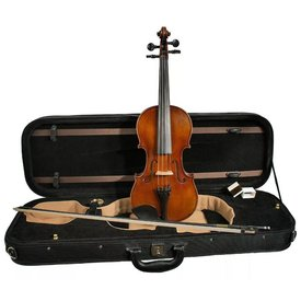 IMC Thoma Model 150 violin 4/4 outfit