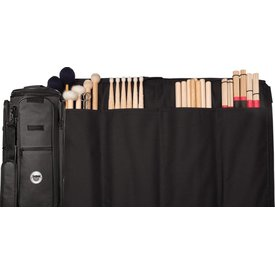 Sabian Sabian SSB360 360 Stick Bag