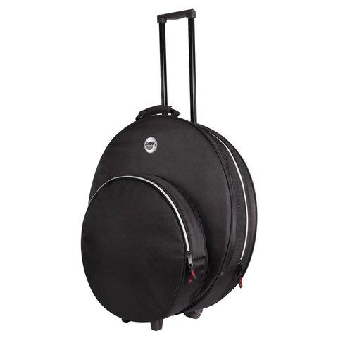 Sabian SPRO22 Pro 22 Cymbal Bag