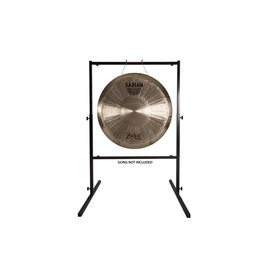 Sabian Sabian SGS26 Small Gong Stand HOLDS UP TO 26