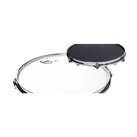 Sabian FUSION Practice Disk Fusion Pack