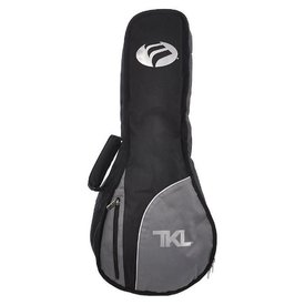 TKL TKL 4651 Mandolin Bag