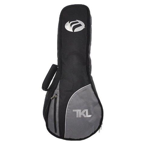 TKL 4651 Mandolin Bag