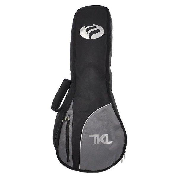 TKL TKL 4651 Mandolin Bag