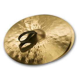 "Sabian Sabian A2055 20"" Artisan Traditional Symphonic Medium Heavy"