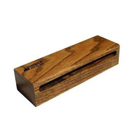 TreeWorks Treeworks T4-L Large Wood Block