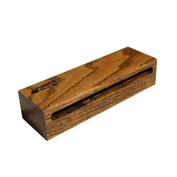 TreeWorks Treeworks T4-L Large Wood Block