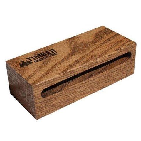 Treeworks T4-S Small Wood Block
