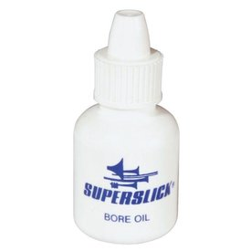 SuperSlick Superslick B01 Bore Oil