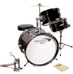 Percussion Plus