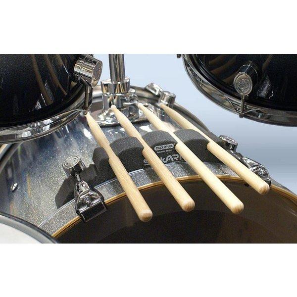 Maxonix StickARK Stick ARK Drumstick Holder