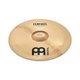 Meinl Cymbals Meinl Cymbals Classics Custom 20'' Medium Ride