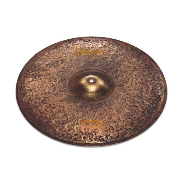 Meinl Cymbals Meinl Cymbals Byzance 21'' Transition Ride, Mike Johnston Signature Ride