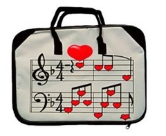Music Treasures Co.