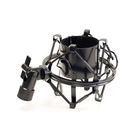 MXL MXL-57 Shock Mount
