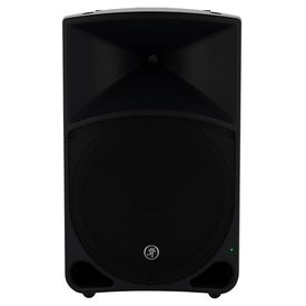 Mackie Mackie Thump 15 1000W Powered Speaker