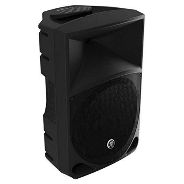Mackie Mackie Thump 12 1000W Powered Speaker