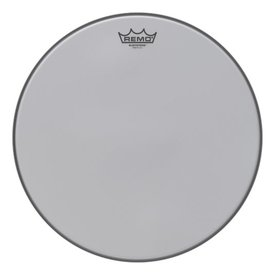 Remo Remo Silentstroke Practice Drumhead