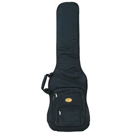 Fender Fender Deluxe Electric Guitar Gig Bag