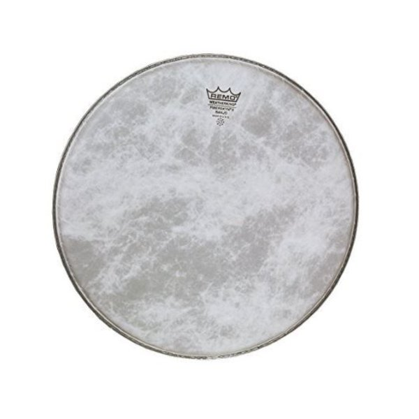 Remo Remo High Collar Coated Banjo Head 11""