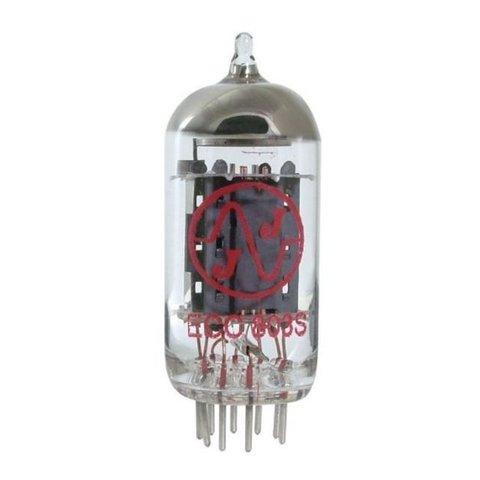 JJ Electronic PreAmp tubes