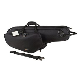 Protec Protec C236 Tenor Saxophone Bag with Reinforced Bottom