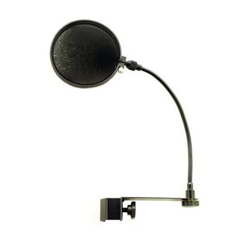 MXL Universal Microphone Pop Filter MXL-PF-001
