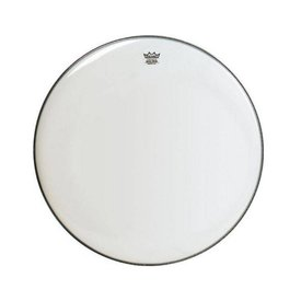 Remo Remo Ambassador Coated Bass Drumhead 22""
