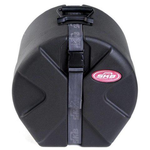 """SKB SKBD0810 Tom Case Roto X 8""""x10"""""""