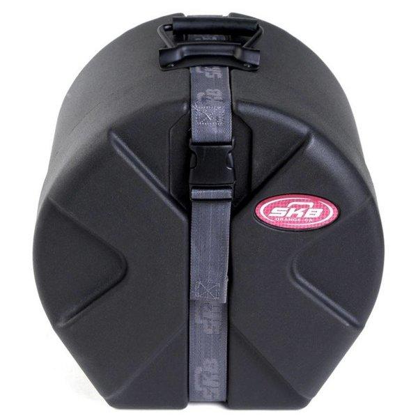 """SKB SKB SKBD0810 Tom Case Roto X 8""""x10"""""""