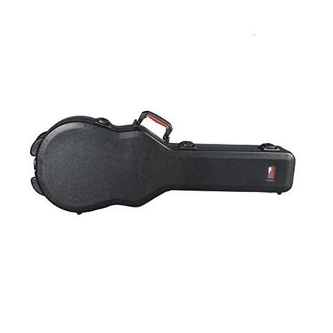 Gator GPE-LPS-TSA Gibson® Les Paul Style Hardshell Case
