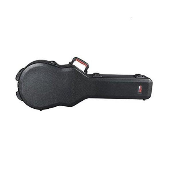 Gator Gator GPE-LPS-TSA Gibson® Les Paul Style Hardshell Case