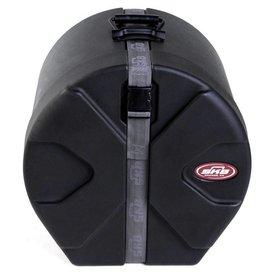 """SKB SKB SKBD1113 Tom Case Roto X 11""""x13"""""""