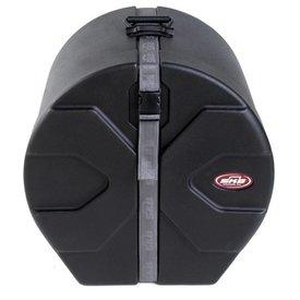 """SKB SKB SKBD1416 Tom Case Roto X 14""""x16"""""""