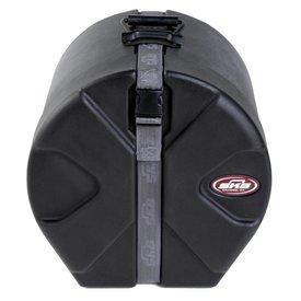 """SKB SKB SKBD1012 Tom Case Roto X 10""""x12"""""""