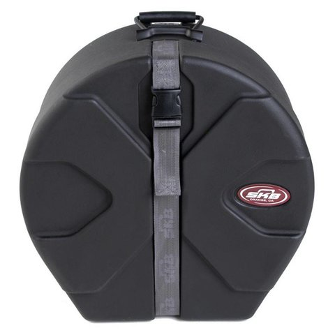 "SKB SKBD5514 Snare Drum Case Roto X 5.5""x14"""