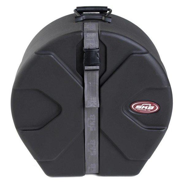 """SKB SKB SKBD5514 Snare Drum Case Roto X 5.5""""x14"""""""