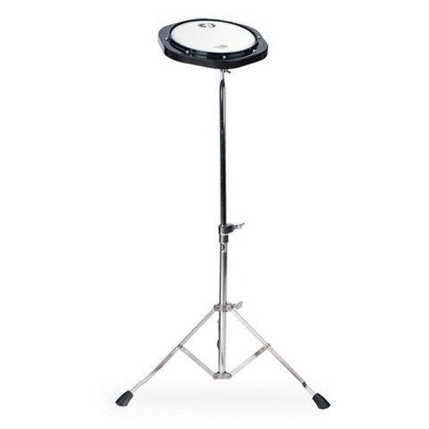 CB Drum Practice Pad