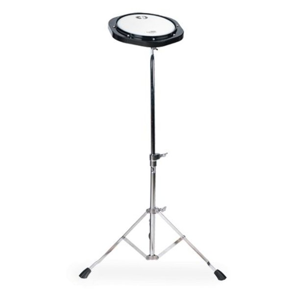 CB Percussion CB Drum Practice Pad