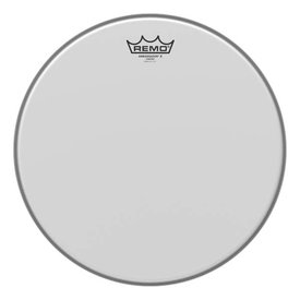 Remo Remo Ambassador X Coated Drumhead 12""