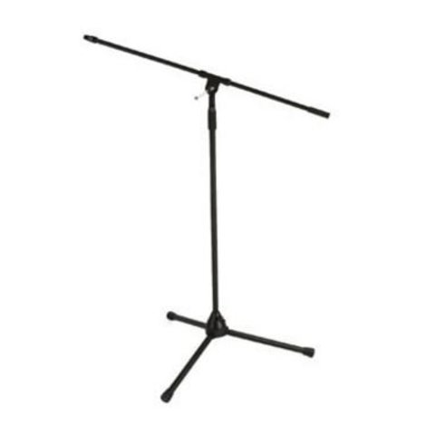 Peavey Tripod Mic Stand with Boom 00722910