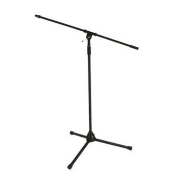 Peavey Peavey Tripod Mic Stand with Boom 00722910