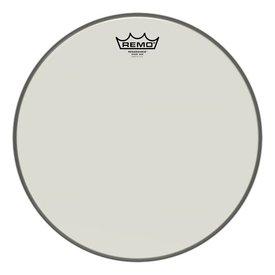 "Remo Remo Ambassador Renaissance Snare Drumhead 14"""